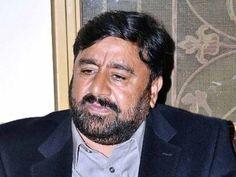 الیکشن کمیشن نے مسلم لیگ (ن) کے ایم پی اے کی رکنیت معطل کردی