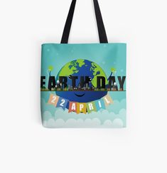 Stylish and functional tote bags that takes you from work to weekend! #totebags #shoppingbags #fabricbag #reusablebag #grocerybags #womanaccessories #alltimebag#earthday#earthdayoutfit#savetheplanet#earthday2020