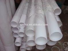 Policarbonato Difusion tubos para la iluminación-Tubos de plástico-Identificación del producto:300006082396-spanish.alibaba.com