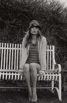 Kate by Venetia Scott