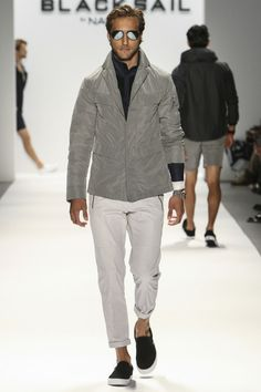 731ea2273c5 Nautica spring 2014 43 Latest Mens Fashion