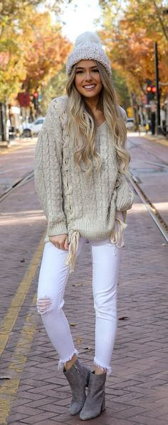 These are very stylish and trending outfit ideas across the world and followed by many in different regions.These outfits are very popular in this winter season.