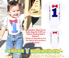1st 2nd 3rd 4th 5th Royal Blue Personalized Applique Birthday Number with CAR and NAME Shirt or Bodysuit Red Gingham Check Lime Green