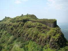 Prachitgad Trek is one of the most interesting treks in Sahyadris. This place is most suitable for Trekking, Rappelling & Rock Climbing. It is at Shringarpur, Maharashtra, India To know more about Prachitgad Trek . For more details visit us .