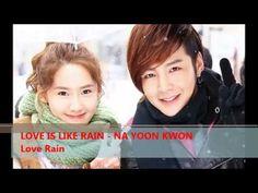 TOP KOREAN DRAMA OST - http://LIFEWAYSVILLAGE.COM/korean-drama/top-korean-drama-ost/