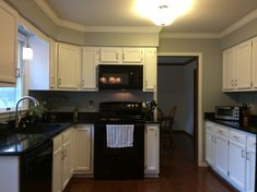 77+ Where To Buy Granite Countertops Cheap   Kitchen Cabinet Lighting Ideas  Check More At