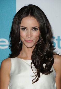 Abigail Spencer                                                                                                                                                                                 More