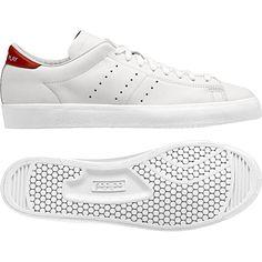 Adidas Match Play Leather