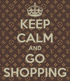 keep-calm-and-go-shopping-828.png (600×700)