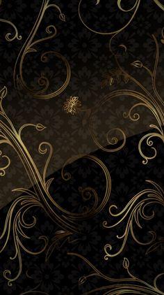 Android Behangen Mobiele Telefoon Achtergronden Wallpaper Achtergronden Zwarte Achtergronden Leuk Behang