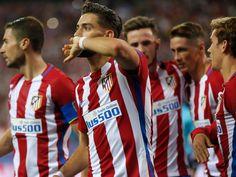 """Pressestimmen zur Champions League - Spanien jubelt: """"Atlético haut Bayern im großen Stil weg!"""""""