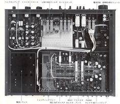 Yamaha, Audio, Electronics, Consumer Electronics
