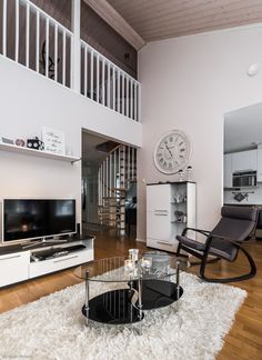 76m² Rautiolantie 8 C, 90840 Oulu Rivitalo 3h myynnissä | Oikotie 13558803