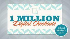 10 bibliotecas públicas en Estados Unidos y Canadá superan 1 millón de préstamos de libros electrónicos | Universo Abierto