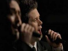"IL DIVO ""Si tu me amas"" ~ If You Love Me... http://lyricstranslate.com/en/si-tu-me-amas-if-you-love-me.html"