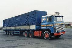 Image Old Lorries, 111, Big Wheel, Vintage Trucks, Classic Trucks, Semi Trucks, Good Old, Cars And Motorcycles, Britain