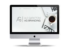 Sobre a navegação e criação do site AG Branding   blog Amo Branding   http://agbranding.com.br/amobranding/sobre-site-ag-branding/