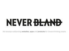 Award winning design sites