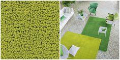 Image result for tricia guild home Pantone 2017 Colour, Pantone Greenery, Tricia Guild, Color Of The Year 2017, Image, Home Decor, Decoration Home, Room Decor, Home Interior Design