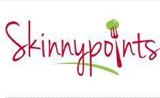 Skinnypoints