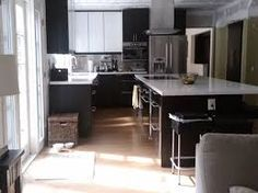 Image result for ikea kitchens