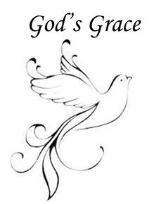 amazing grace wall decals baby hanks. Black Bedroom Furniture Sets. Home Design Ideas
