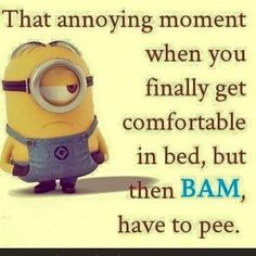 Funny Minions from Seattle PM, Saturday August 2016 PDT) - 30 pics - Minion Quotes Funny Minion Memes, Minions Quotes, Funny Jokes, Minion Humor, Hilarious, Minion Sayings, Minion Pictures, Funny Pictures, Minions Images