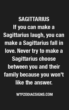 Sagittarius - WTF #Zodiac #Signs Daily #Horoscope plus #Astrology !