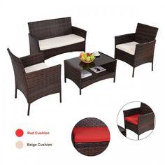 80 best patio furniture images in 2019 rh pinterest com