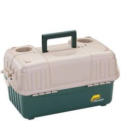 Plano Molding Magnum Hiproof 6-Tray Box 'Prod. Type: Hunting and Fishing/Fishing' ** Find out more about the great product at the image link.