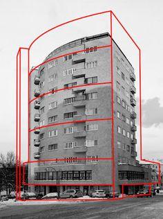 WO AND  WÉ:   Alexey Bogolepov
