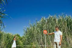 day after wedding photography sifnos