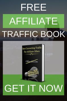 Claim your FREE Affiliate Marketing Master Kit Today And Learn How Your Can Make a Full Time Income With Affiliate Marketing. Online Income, Earn Money Online, Make Money Blogging, Online Jobs, Way To Make Money, Social Marketing, Affiliate Marketing, Online Marketing, Business Tips
