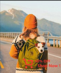 If there are no Re-kanken publications, it does not mean that they cannot be Zakazat Fjallraven, Dog Accessories, Sunny Days, Pokemon, Projects To Try, Baby Shower, Adventure, Instagram, Cute