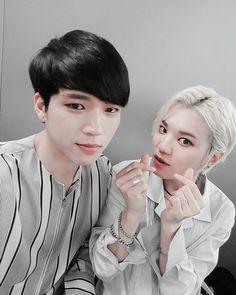 "7 Likes, 1 Comments - Infinite (@infinite.inspirits) on Instagram: ""#leesungyeol #leesungjong #infinite #infiniteonly #infiniteinspirits #inspirits #lee #sungyeol…"""