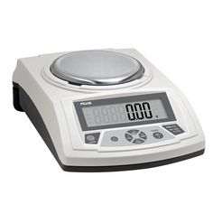 AWS Precision Balance Digital Scale 1000 x Gram Laboratory Balance, Precision Scale, Weighing Scale, Digital Scale, Cooking Timer, The Unit, Shop, Tools, Compact