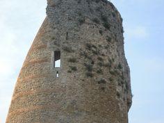 torre di Carnello