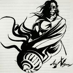 ✏️@AmanNagar_Artist Lord hanuman tattoo Hanuman vector tattoo Hanuman sketch Lord_hanuman_sketch #Aman_Nagar_sketch #Aman_Nagar_sketch_artist #AmanNagarJi Instagram - @AmanNagar_artist #amannagartist Hanuman Tattoo, Shiva Tattoo, Ram Navami Images, Thor Wallpaper, Mobile Wallpaper, Hanuman Ji Wallpapers, Shiva Sketch, Ram Hanuman, Shivaji Maharaj Hd Wallpaper