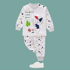 Toddler Fashion, Toddler Outfits, Baby Boy Outfits, Kids Outfits, Kids Fashion, Sun City, Dresses Kids Girl, Kids Girls, Baby Dress