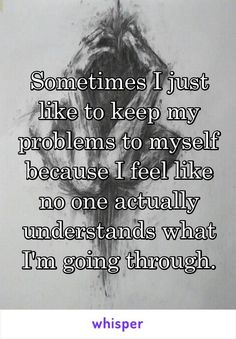 Are you looking for so true quotes?Browse around this website for unique so true quotes inspiration. These entertaining images will make you happy. Quotes Deep Feelings, Hurt Quotes, Real Quotes, Mood Quotes, Positive Quotes, Funny Quotes, Qoutes, My Feelings, True Life Quotes