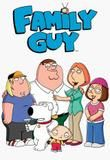 Lucky there's a...Family Guy is the hit animated sitcom schemed up by Seth MacFarlane (American Dad, The Cleveland Show and The Winner). The show was ...