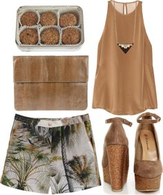 """""""subject №196"""" by kira-13-98 ❤ liked on Polyvore"""