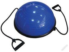 Prodámbalanční podložku-BOSU-BALL