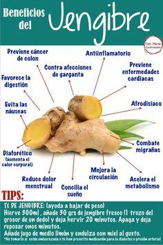 Healthy Drinks, Healthy Tips, Healthy Recipes, Natural Health Remedies, Herbal Remedies, Natural Medicine, Herbal Medicine, Health Diet, Health And Nutrition