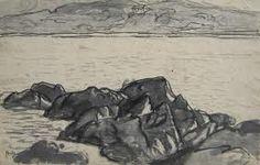 23 meilleures images du tableau art rocher falaise en 2013 rock cakes art et art background - Rocher dessin ...