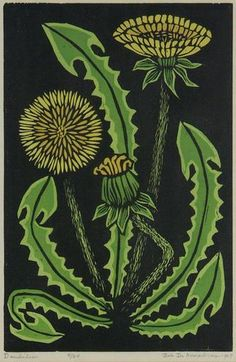 Website for Alaskan Artist Dale DeArmond. Kunst Inspo, Art Inspo, Painting Inspiration, Art And Illustration, Floral Drawing, Art And Craft Design, Flower Coloring Pages, Art For Art Sake, Art Studies