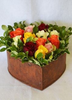 Cape Peninsula Flower & Gift Delivery for all occasions. Gift Delivery, Serving Bowls, Cape, Heart, Tableware, Flowers, Plants, Gifts, Mantle