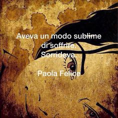 #paolafelice #instagrammer #instalike #igers #frases #frasitumblr #instamillion #amazing #amoscrivere
