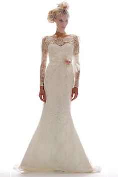 88e988b74a1 Elizabeth Fillmore Bridal - Wedding Dresses and Bridal Gowns - Belle Vie