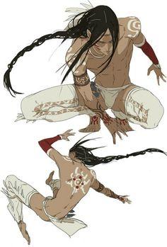 xD now this looks hot pfft Fantasy Character Design, Character Drawing, Character Design Inspiration, Character Concept, Concept Art, Manga Art, Anime Art, Japon Illustration, Illustrator